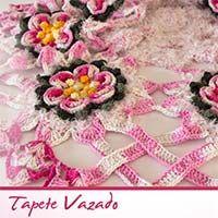 tapete-vazado-mini bazar horizonte