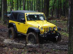 08 Jeep Rubicon. jeeps