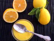 15 Ways to Preserve Lemons | Edible Feast