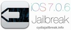 iOS 7 Jailbreak for iPhone, iPad or iPod Touch with Evasi0n7 | Cydia Jailbreak | Cydia Jailbreak
