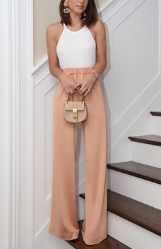 Love this style of pant!
