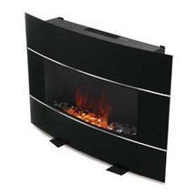 38 Best Light My Fire Led Electric Fireplace Images In