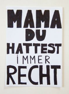 Die 23 Besten Bilder Von Muttertag Muttertag Geschenke Und