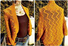 Die 283 Besten Bilder Von Kleidung Häkeln Mütze Häkeln Schal