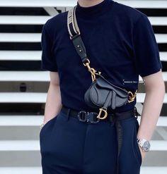 Christian Dior super mini saddle pouch handbag Dior Bags, Christian Dior, Pouch, Mini, Collection, Fashion, Dior Handbags, Moda, Fashion Styles