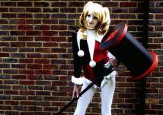 harley_quinn_cosplay_by_noodlerella