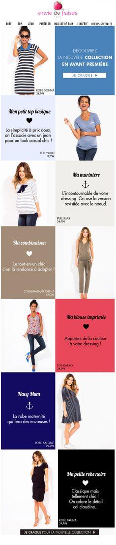 News Lingerie, Casual, News, Shopping, Dress Black, Swimsuit, Underwear, Corsets
