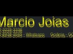 Compra e venda platina fios termopares e cadinhos Curitiba - Londrina - ...