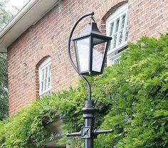 Similar Ideas. Solar Garden Light ...