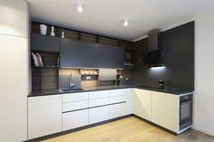 LJUBLJANA Apartment - Picture gallery