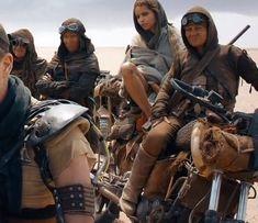 Mad-Max-Fury-Road-Vuvalini-Group
