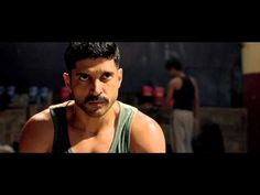 """Wazir"" trailer (starring Amitabh Bachchan and Farhan Akhtar) 