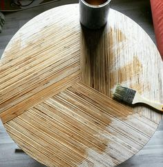 Plywood coffee table Plywood coffee table Related posts: Diy table plywood hairpin legs 33 new Ideas Super Diy Table Plywood Chairs Ideas 53 Ideas for diy table plywood furniture design 30 Ideas Diy Table Plywood Furniture Design