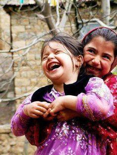 倫☜♥☞倫   iranian girls <3 so cute  **....♡♥♡♥♡♥Love★it!