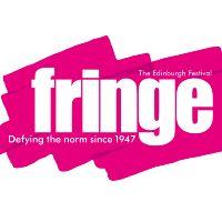 Edinburgh Fringe Festival 2015