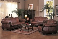 leather living room furniture sets. Modern Furniture Luxury House Living Room Classic Adding With Leather Set Sets R