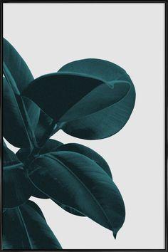 Long way home art print iphone minimalist wallpaper, grey wallpaper iphone, minimal wallpaper, Art Mural, Wall Art, Framed Art, Plant Wallpaper, Painting Wallpaper, Poster Online, Long Way Home, Green Plants, Home Art