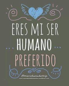 #frase #lovely #frasesenespañol #accionpoetica #notas #letrasbonitas #poemas #carpediem #followme