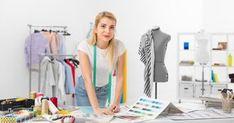 Par soucis d'originalité ou de goût, on rêve de concevoir soi-même ses vêtements. Zoom sur 5 blogueuses qui nous donnent envie de passer du rêve à la réalité.