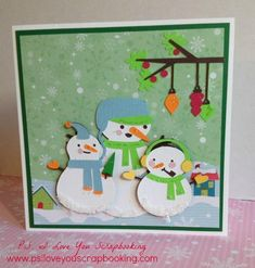 174 best handmade christmas cards images on pinterest in 2018 174 best handmade christmas cards images on pinterest in 2018 unique christmas cards christian christmas cards and holiday cards m4hsunfo