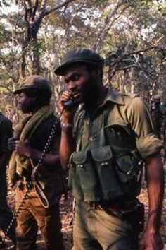 Defence Force, Troops, Colonial, Cry, South Africa, African, Military, History, Dogs