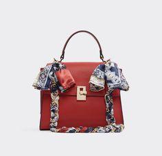06c74b32974 aldo handbag new with tags #fashion #clothing #shoes #accessories  #womensbagshandbags (ebay link)