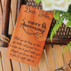 Customize Your Own Key-Shaped Wooden Sign