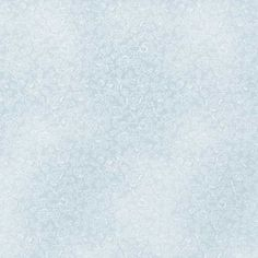 Robert Kaufman Fabrics Emma 2 Dusty Blue Tonal Rose Textu... https://www.amazon.com/dp/B01G7AD3SW/ref=cm_sw_r_pi_dp_x_VrFCyb0Q3MWD6