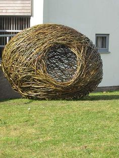 Willow Garden Structures, Courses & Commissions  Hexham, Northumberland, North East England