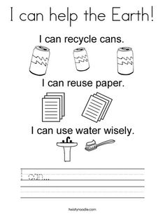 Earth Day Crafts For Kids Recycling Tin Cans