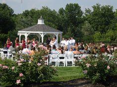 by Grand Oaks Events, via Flickr Grove City, Ohio