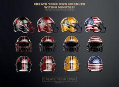 football uniform template mockup for photoshop sports mockups psd