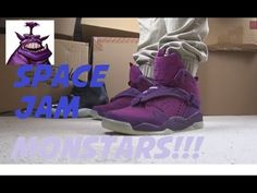 193b3a662e80 converse aero jam mid bupkus additional images