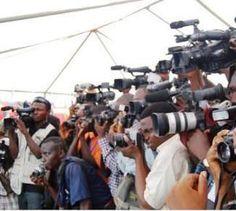Sept. 29 major South African media outlets - News Ghana
