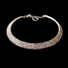 Cheap necklace fashion, Buy Quality necklace women directly from China necklace silver Suppliers:    Product Details               Category: Jewelry Sets          Gender: Ladies'          Occasion: Anniversary, Weddin
