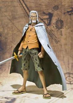 #onepiece #anime #manga #naruto #luffy #otaku #fairytail #dragonball #zoro #bleach #monkeydluffy #tokyoghoul #attackontitan #sanji #onepunchman #nami #mugiwara #narutoshippuden #art #onepieceindonesia #bokunoheroacademia #cosplay #onepieceanime #roronoazoro #dragonballz #japan #like #blackclover #brook #bhfyp One Piece Figure, Model One, Figure Model, Statues, Figuarts, Anime One Piece, Zero One, Anime Toys, Anime Figurines