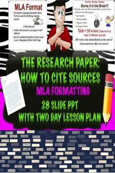 Research report ppt Page