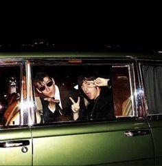 Arctic Monkeys, Monkey 3, Lennon And Mccartney, Matt Healy, The Last Shadow Puppets, Daddy Issues, New Wall, Sheffield, Beautiful Boys
