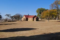 The site of one of the British Army's greatest moments - Rorkes Drift, South Africa My Family History, Kwazulu Natal, Kruger National Park, Travel Checklist, British Army, Historical Society, Uk Shop, South Africa, Followers
