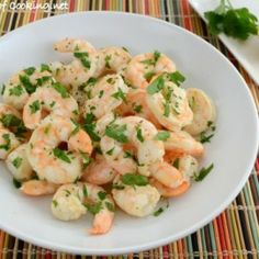 For the Love of Cooking: healthy and nutritious recipes generally http://www.fortheloveofcooking.net/