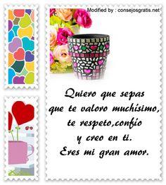 tarjetas con poemas de amor para mi enamorada,tarjetas con dedicatorias de amor para mi enamorada : http://www.consejosgratis.net/cosas-bonitas-para-decirle-a-mi-novia/
