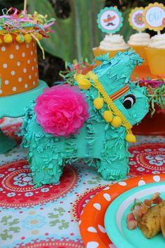 fun cindo de mayo party! | LAURA'S little PARTY