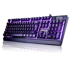 https://healcomputer.com/product/emarth-mechanical-feel-wired-gaming-keyboard-for-pc-with-ergonomic-cool-led-backlit-design-black/