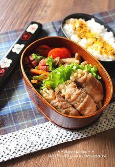 あっという間におかず3品完成♡朝寝坊もOKのお弁当時短テク5選 - LOCARI(ロカリ)