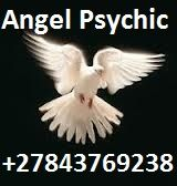 Spiritualist, A spell for love, Call: +27843769238