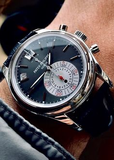 Patek Philippe Patek Philippe,Watches / Uhren Patek Philippe Related posts:Shop Online for Designer Jewelry & Watches Men's Watches, Sport Watches, Cool Watches, Fashion Watches, Watches Online, Patek Philippe, Stylish Watches, Luxury Watches For Men, Omega