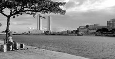 Recife  by Marcelo  Gomes on 500px