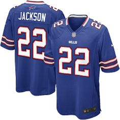 Cheap NFL Jerseys Sale - 1000+ ideas about Buffalo Bills Football Schedule on Pinterest ...