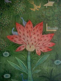 http://www.drakebriscoe.com/indian_gallery_images/fantastic_flower_composition.jpg