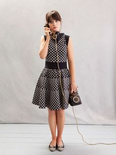 Zooey Deschanel, born January 17th... very close to the quirky cusp of Aquarius.